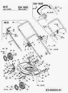 New Holland 555e Wiring Diagram