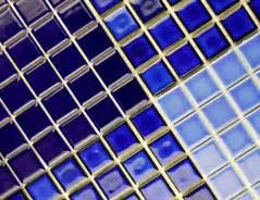Sekundenkleber Von Der Haut Entfernen : sekundenkleber entfernen so befreien sie fliesen von dem klebstoff ~ Yasmunasinghe.com Haus und Dekorationen