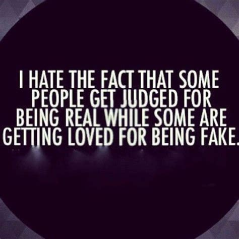 Fuck People Meme - 25 best ideas about fake people on pinterest fake people quotes friends with better lives