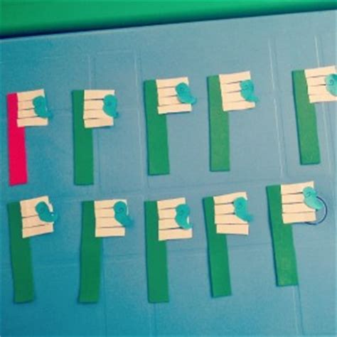 dental health craft idea  kids crafts  worksheets  preschooltoddler  kindergarten