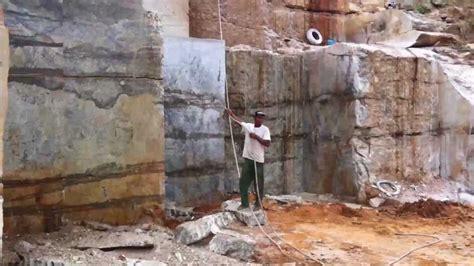 visit to lapidus golden and azurite quarries