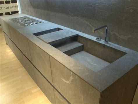Unique Kitchen Sinks ? Homchick Stoneworks, Inc.