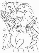 printable-pokemon-coloring-pages-legendaries-20 jpg  Printable Pokemon Coloring Pages Legendaries
