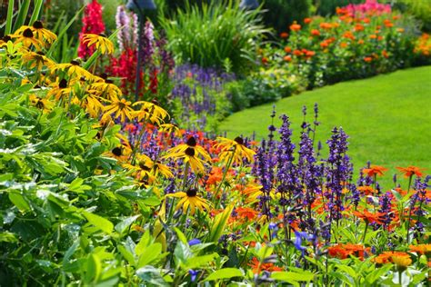 The Butchart Gardens  Victoria, Canada  Visiting In The