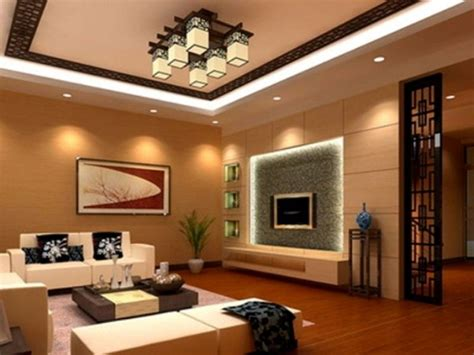 14+ Amazing Living Room Designs Indian Style Interior and