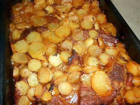 cuisiner tendron de veau les meilleures recettes de jus de veau