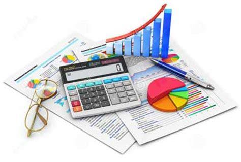 analisa laporan keuangan cara pengertian dan tahapan proses siklus akuntansi kembar pro