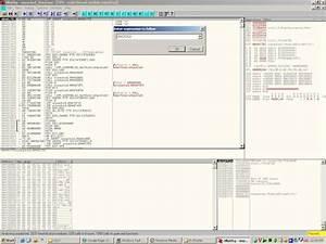 Установить бесплатно архиватор winrar для windows 7.