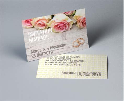 carte d invitation mariage invitation de mariage images invitation sle and
