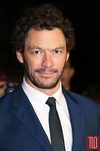 """Dominic West at the """"Testament of Youth"""" Premiere 