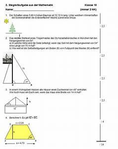 Scheitelpunkt Berechnen Parabel : mathematik realschule vorbereitung abschlusspr fung in mindmaps apps kostenlos parabel ~ Themetempest.com Abrechnung
