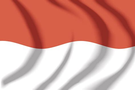 merak putih merah putih berkibar www imgkid com the image kid has it