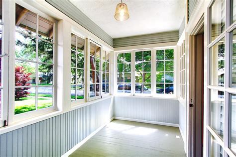 sun porches ideas porch ideas for homes images about curb appeal on pinterest arbors pergolas and front porches