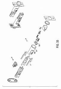 Patent Us6536812