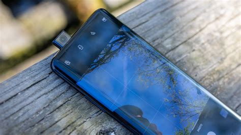 Oneplus also officially unveiled the oneplus 9 pro in its morning mist colorway later that day. OnePlus 7 Pro Review - IGN