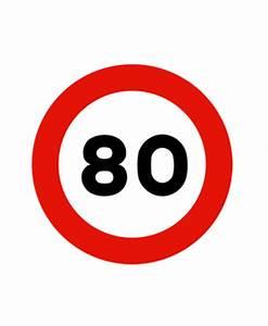 Petition 80 Km H : alquiler se al velocidad m xima 20 km h rental store ~ Medecine-chirurgie-esthetiques.com Avis de Voitures