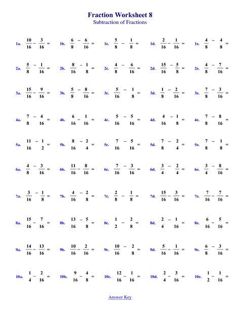 grade 8 math worksheet grade 8 math worksheets mreichert