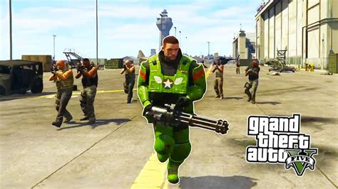 Gta 5 Pc Mods Top 5 Best Gta 5 Mods Of April 2015 Showcase