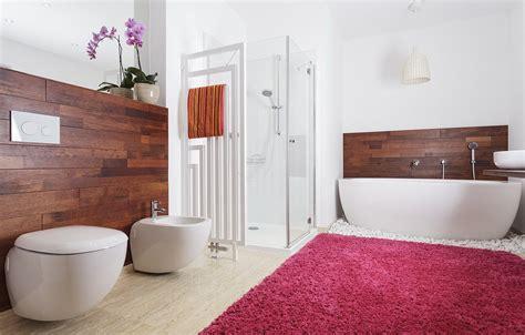 badkamer verwarming kiezen voor en nadelen  systeem