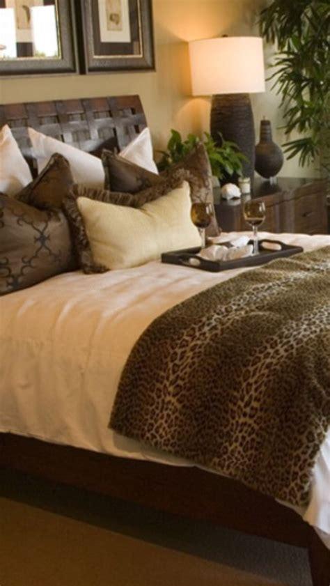 Cheetah Bedroom Decor - best 25 leopard print bedroom ideas on