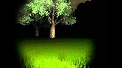 Bob esponja vs zombies (primera temporada). gameplay juego de terror indie bob esponja - YouTube