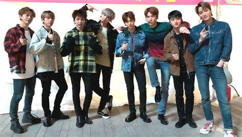 exo comeback 2018 all 9 members of exo are making a comeback