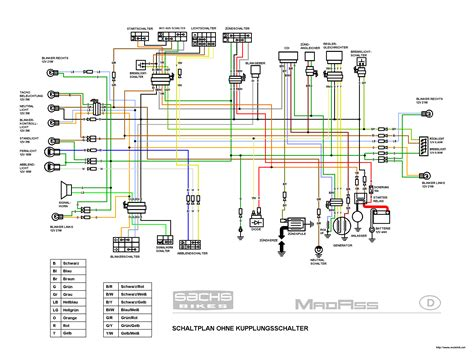 2007 toyota yaris wiring diagram radiator 126196 moped