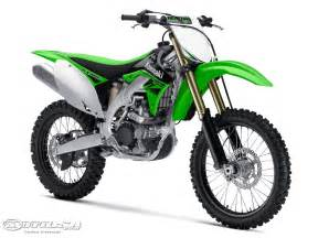 Cheap Engine Stand For Sale by 2010 Kawasaki Dirt Bike Models Photos Motorcycle Usa