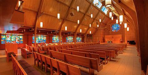 worship twin city chinese church river valley church