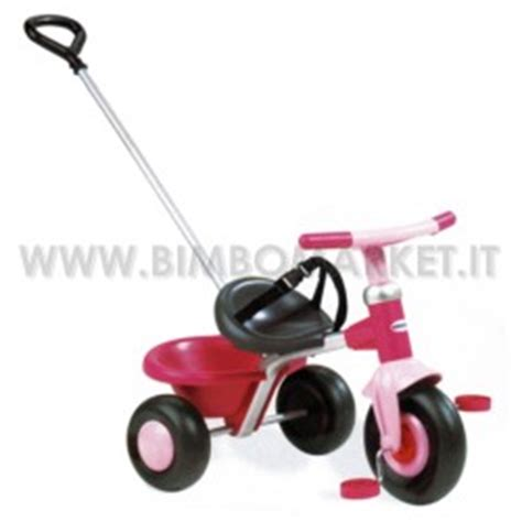 si e bebe velo quel tricycle choisir forum achats pour bébé magicmaman