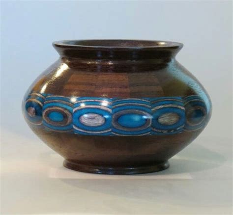 spectraply  images wood bowls wood turning turnings