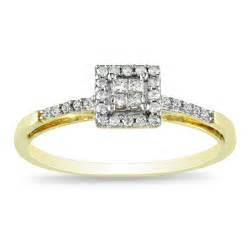 engagement rings on sale inexpensive stylish engagement ring on sale jewelocean