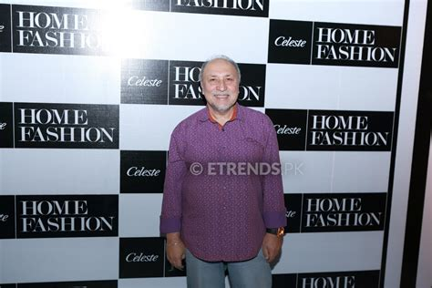 celeste home fashion  sahar malik launch  lahore