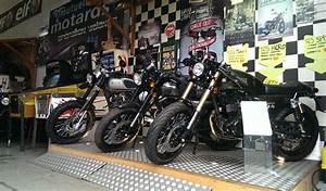 Concessionnaire Ford Bordeaux : bullit motorcycles concessionnaire motos bordeaux high tech moto ~ Gottalentnigeria.com Avis de Voitures