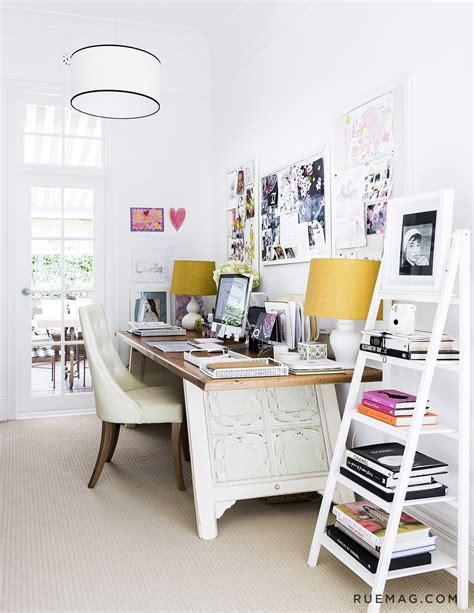 Best 25+ Home office lamps ideas on Pinterest