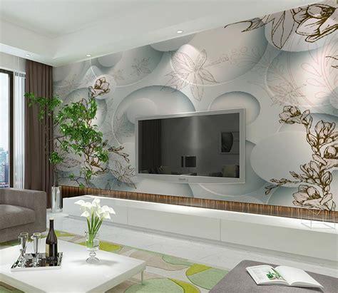 quiet cornerliving room photo wallpapers  wall art