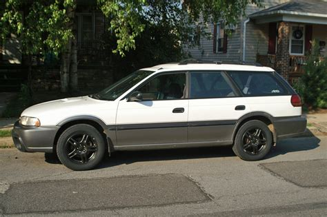 subaru outback rims cars wheels design subaru outback wheels