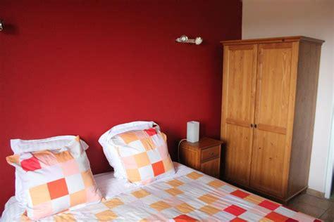 chambre hote cluny ferme de la corbette chambres d 39 hôtes chambres d 39 hôtes