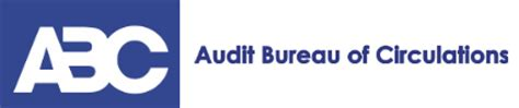 audit bureau of circulation usa opinions on audit bureau of circulations