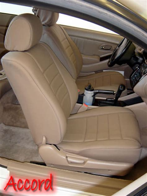 Honda Upholstery by Honda Okole Hawaii