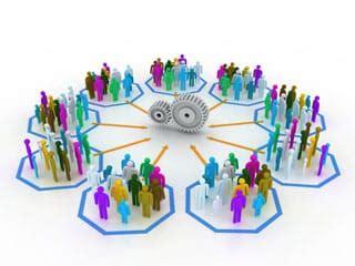 organiser bureau windows 7 comment organiser sa veille technologique tech2tech