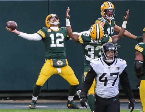 NFL Week 11 Predictions: Our Picks Against the Spread ...