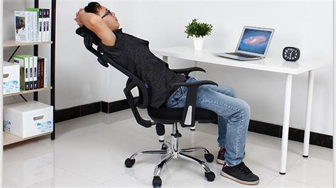 best brand office chair lift computer chairs swivel chair