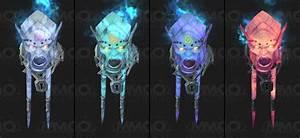 Warlock demonology legendary - 2
