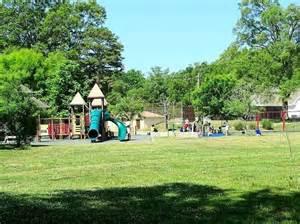 Forest Hills Park Durham NC