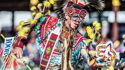 Dakota North Tourism Indian American Heritage Ndtourism