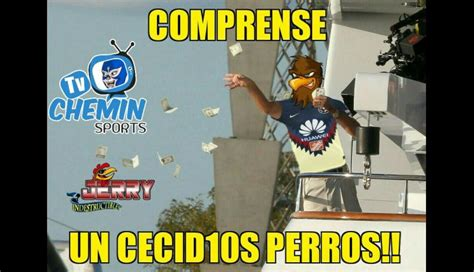 Pumas Vs America Memes - memes del pumas vs america 2018 del best of the funny meme