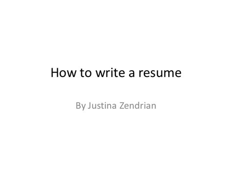How To Write Computer Literacy In Resume by Computer Literacy How To Write A Resume