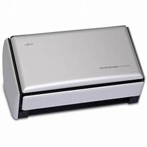 scansnap s1500 instant pdf multi sheet fed scanner With multi sheet document scanner