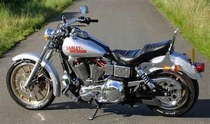 Dyna Low Rider : 1996 harley davidson dyna low rider moto zombdrive com ~ Medecine-chirurgie-esthetiques.com Avis de Voitures